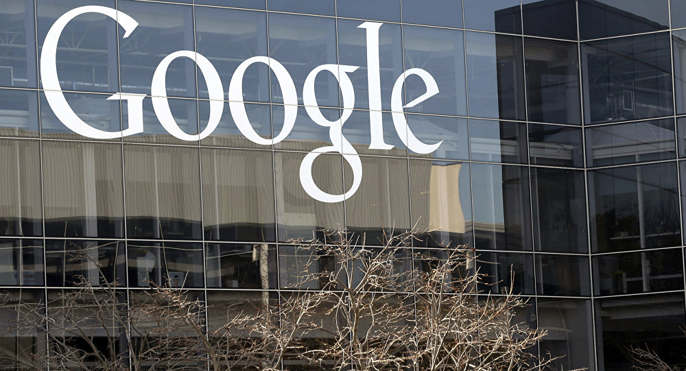 Google has been Accused for $9 Billion Fine