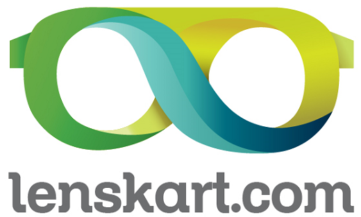 Lenskart Secures Bansal as SVP