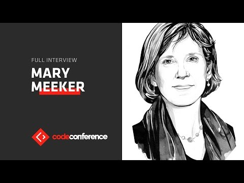 Marry Meeker's Internet Trends 2017 holds important place for Indian marketplace