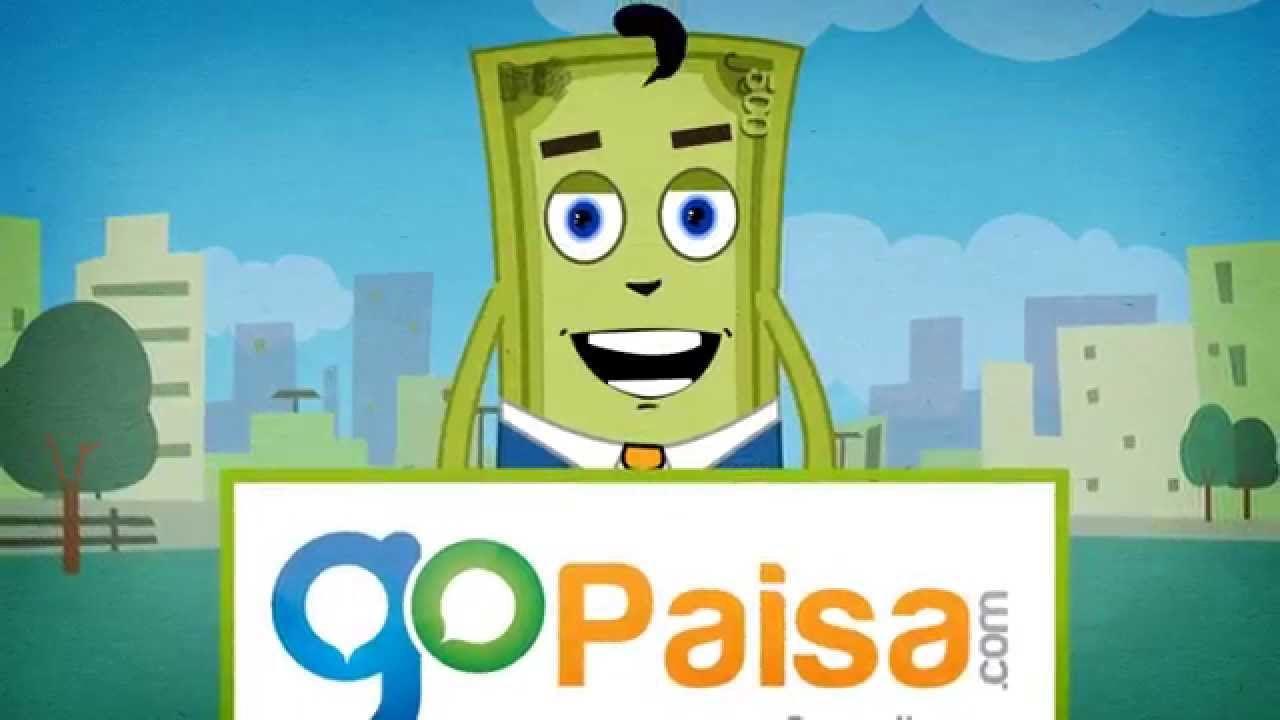 GoPaisa Aims To Be The Market Leader In The Affiliate Marketing Space In India