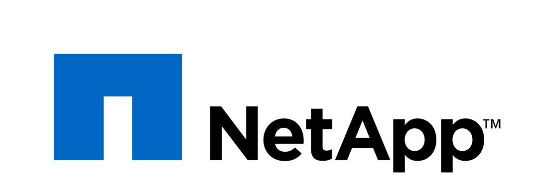 Netapp Initiates First Startup Accelerator In Bengaluru