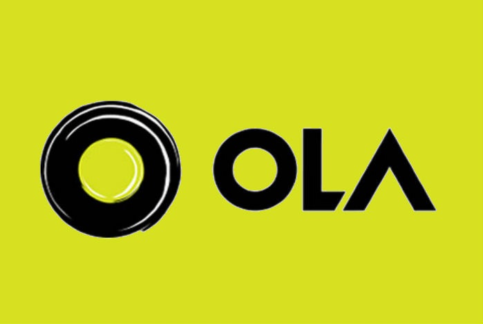 Ola Share Claims for 500% Growth in a Year