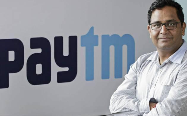 Vijay Shekhar Sharma, Paytm's boss, to Purchase Rs 82 crore Lutyens' Home