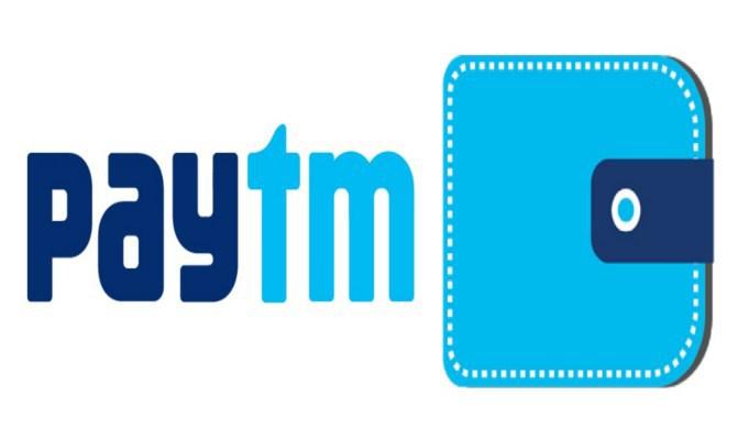 Pay Traffic Challan via Paytm