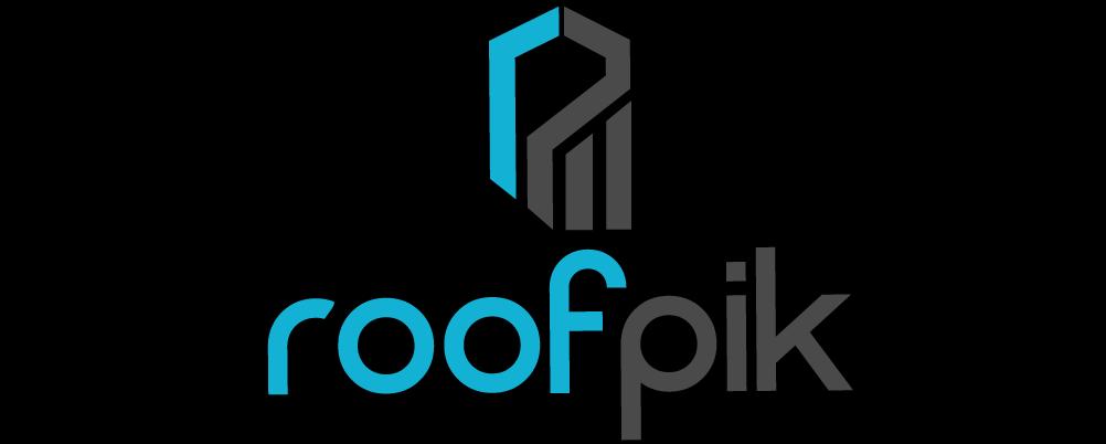 Roofpik owns Shoppist , Ersonalised Product Discovery Platform