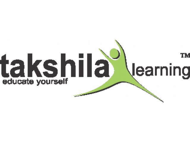 Takshila learning, an education startup, to acquire $ 10 million of Series A funding