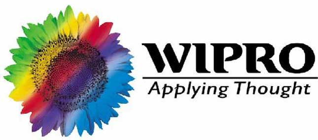 Wipro puts $24.5 Million in Startups Over 2 Years