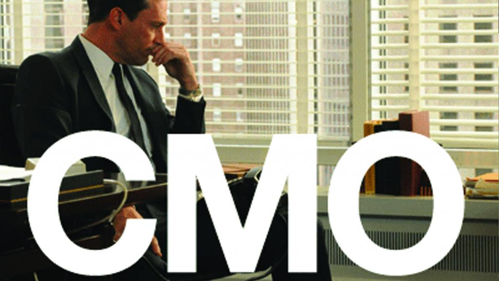 The CMO Pocket Guide to Pitching Inbound to a CFO