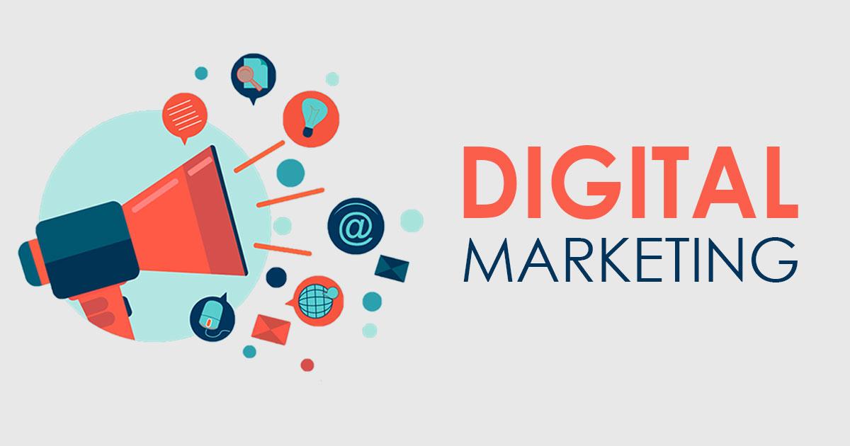 Creative Internet Marketing Ideas That Will Increase Your Profits Creative Internet Marketing Ideas