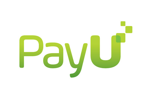Sales Executive at PayU