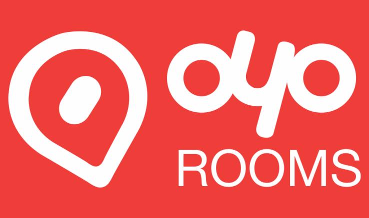 OYO Acquires Service Apartment Operator Novascotia Boutique Homes