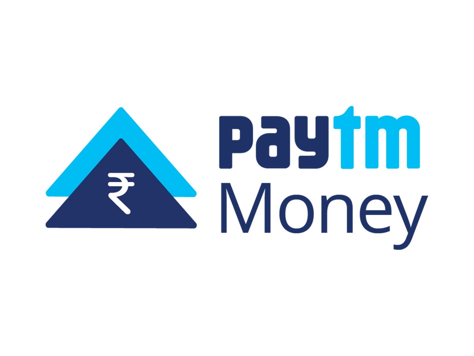 Paytm Money to Commence Operations in Next Few Weeks