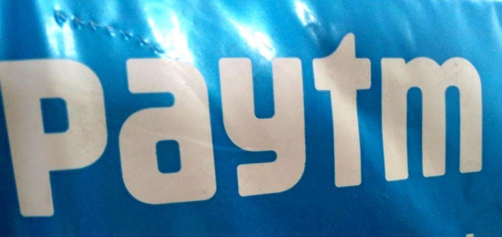 Paytm Tweaks its Mobile App, Brings Multiple Payment Methods