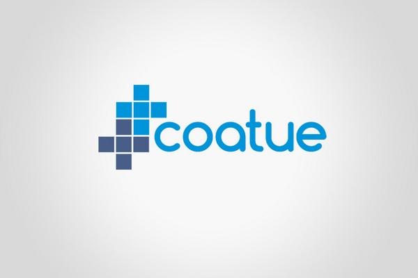 Coatue Management Plan to Invest $50-100 million in Swiggy
