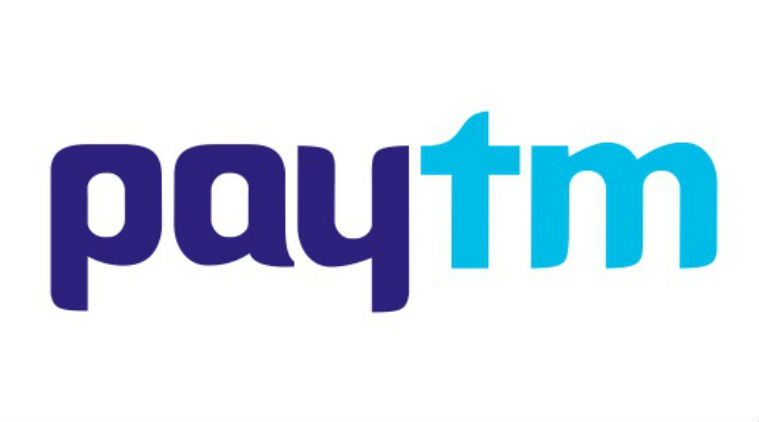 Paytm is Ready to Venture into Wealth Management