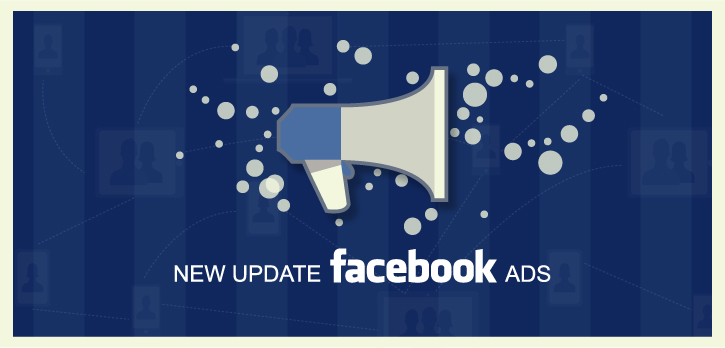 Facebook ads tool update