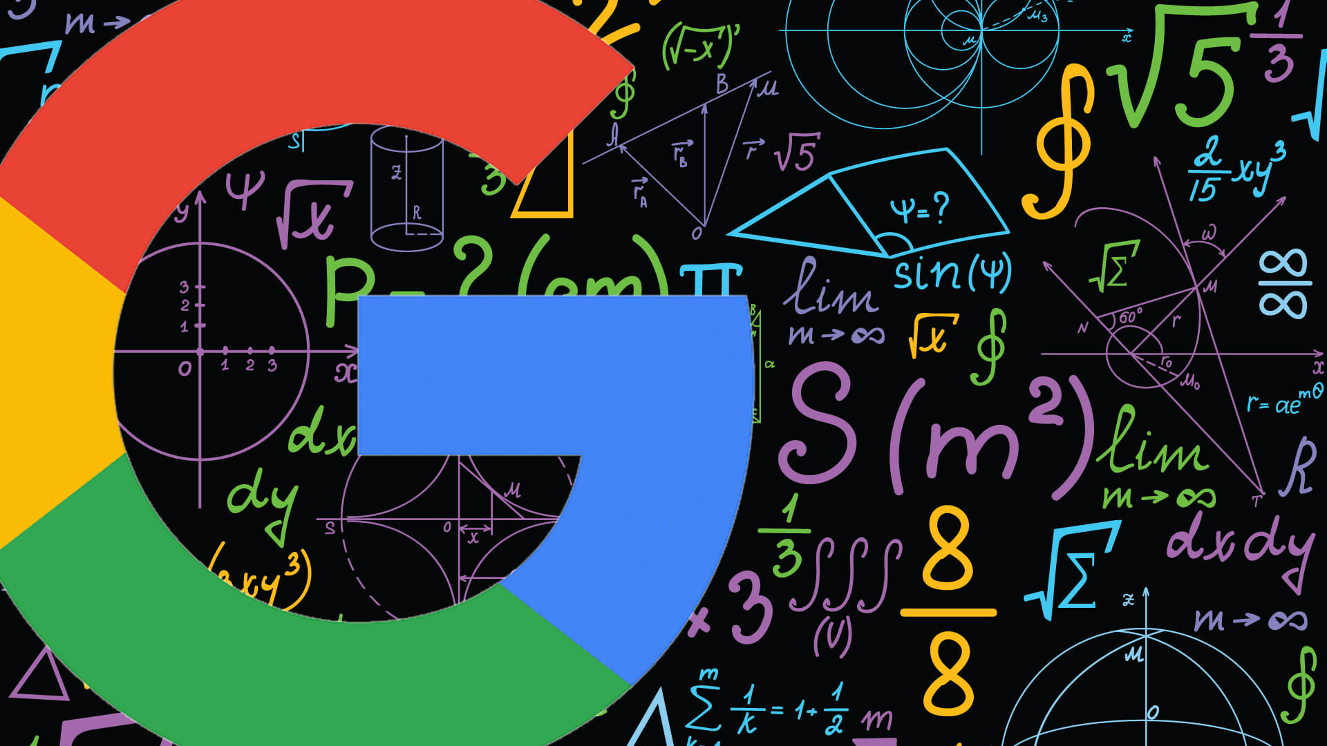Google Search Algorithm Update Is Arrived