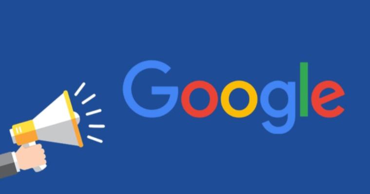 Google Structured data usage