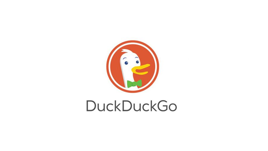 DuckDuckGo Released Smart Encryption For Restricting HTTPS ...