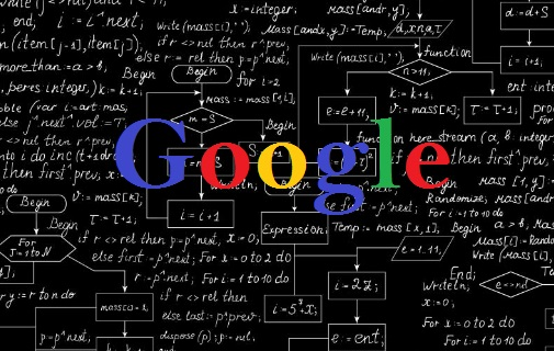 Google Search Ranking Algorithm Shocks Over the Weekend