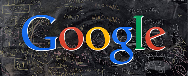 Google Search Result Rankings Shows Unstable Results During The Week