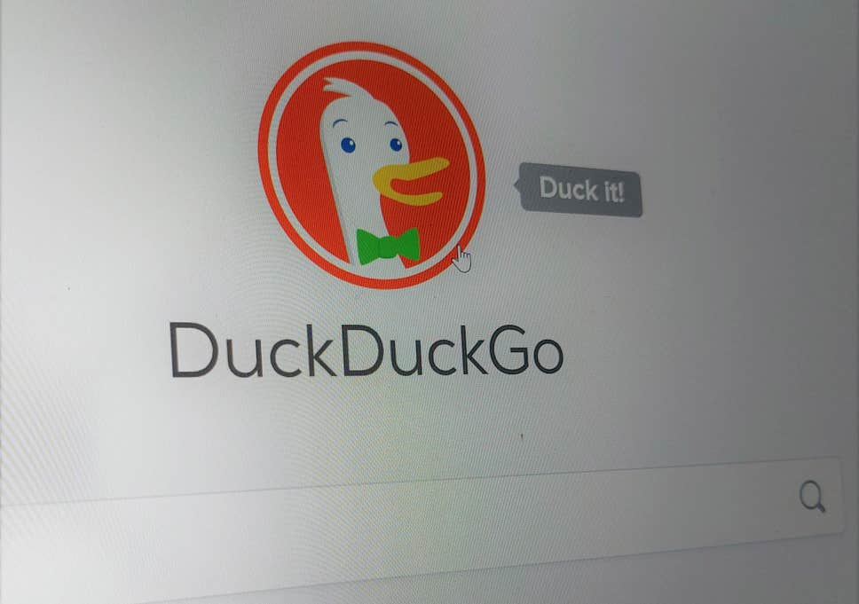 DuckDuckGo Gets The Recommendation From Twitter CEO