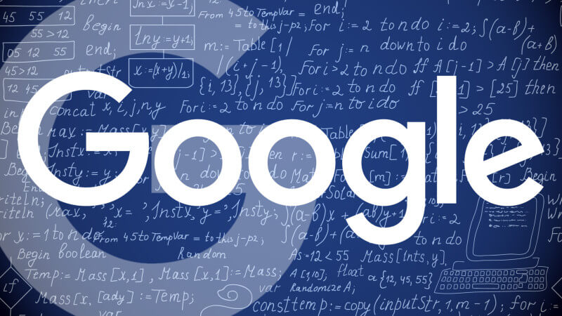 Google Search Algorithm Update Gives Mixed Signs This Week