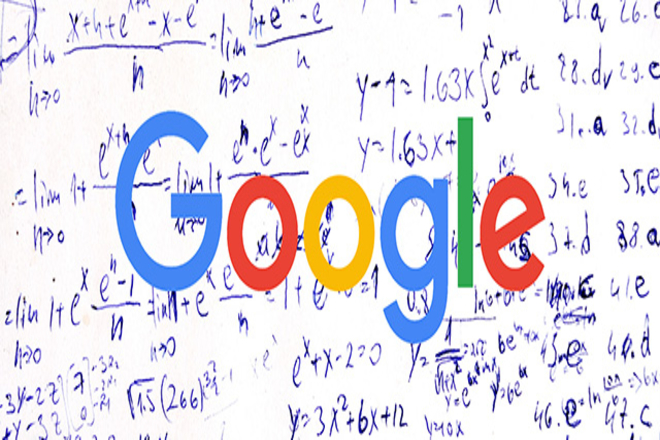 Early Signals For Another Google Search Ranking Algorithm Update