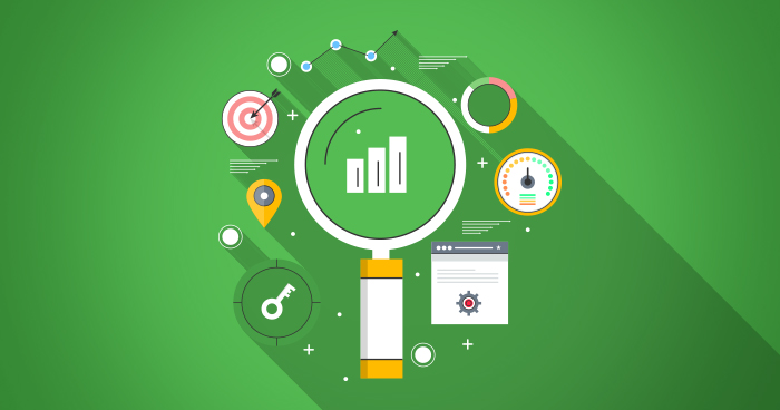 Best SEO Tools For Your Website Audit