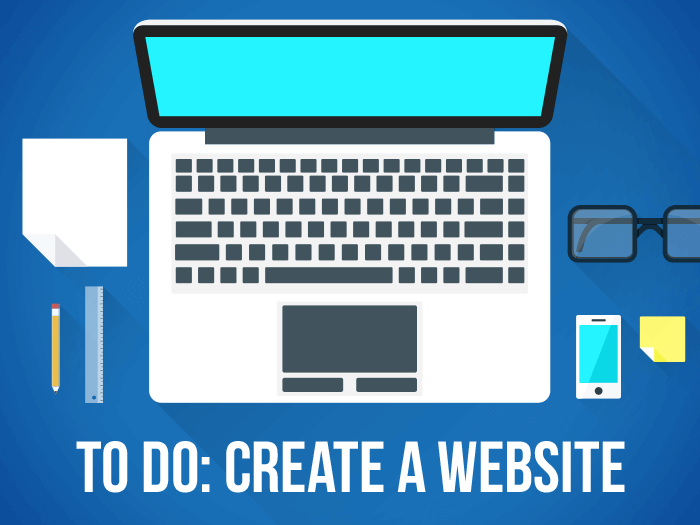 Ensure That Your Website Is Available As One Version