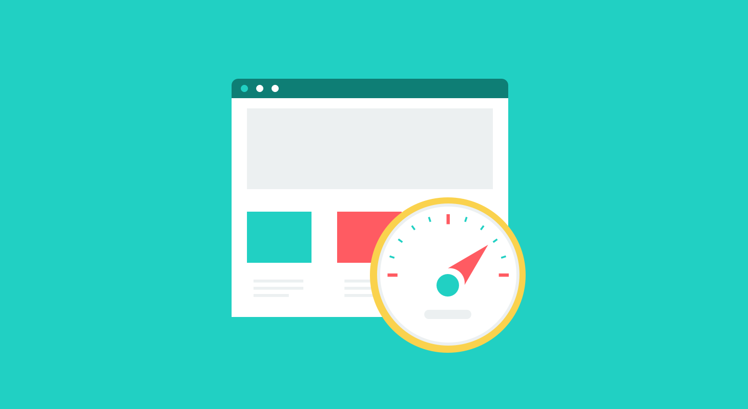 Check For Your Website Speed
