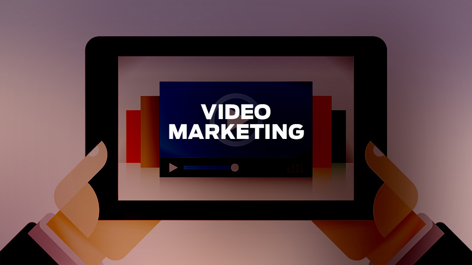 Enhances-Your-Video-Traffic