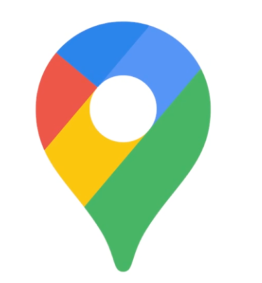 New Updated Icons And Features On Google Maps