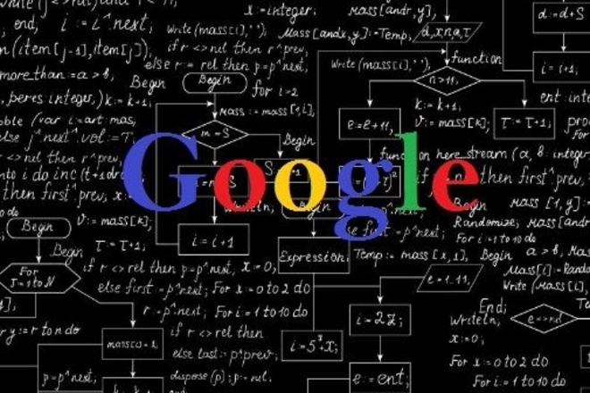Google's Unconfirmed Search Ranking Update Is Considerable