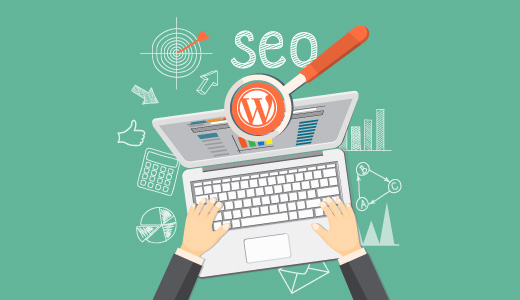 Include-Image-File-Names-To-Help-SEO-To-Rank-Better