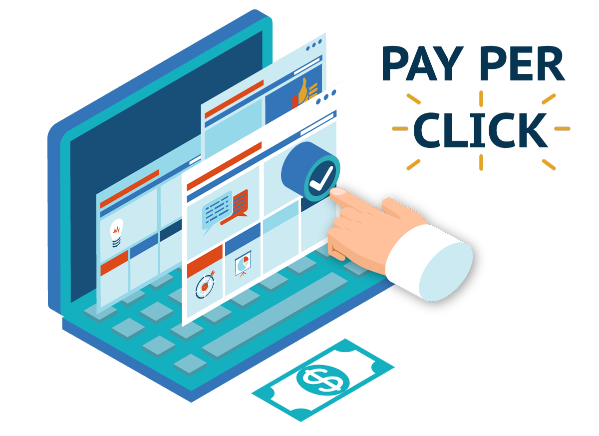 Top Benefits of PPC Advertising In Boosting Business Growth