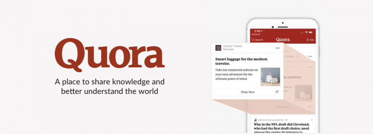 The-Ultimate-Guide-For-Quora-Advertising