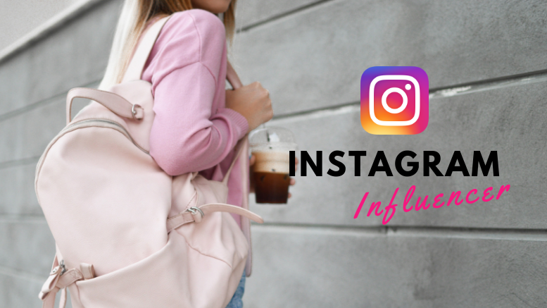 The Ultimate Resource For Becoming Influencer On Instagram