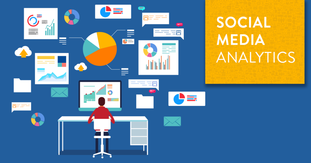 Strategies to Measure Success of Social Media