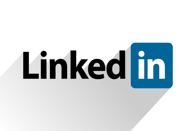10 Competent Ways to Grow LinkedIn Groups