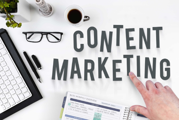 10 Must – Try Content Marketing Tools