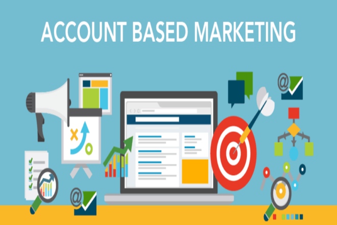 An Inside Look On Account-Based Marketing