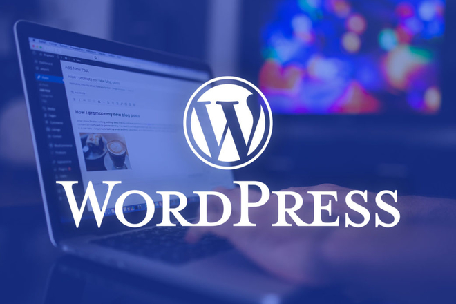 Best Free Simple WordPress Themes To Stand Out In 2021