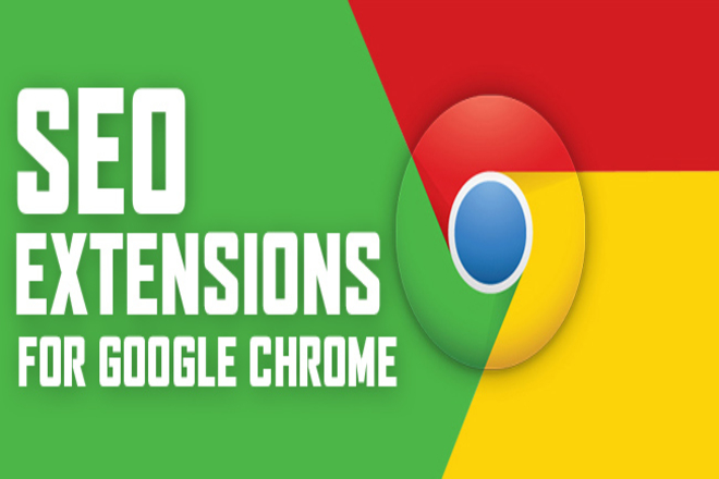Best SEO Extensions For Chrome For The Beginners