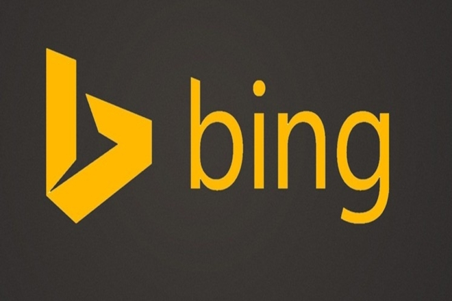 Bing Supports Schema.org Markup For COVID-19 Special Announcements