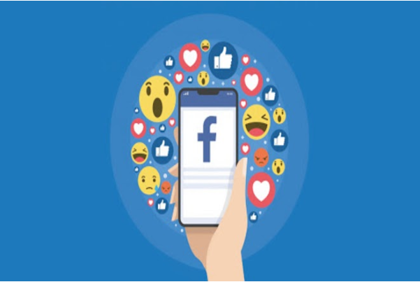 How To Create A Poll On Facebook To Maximise Engagement