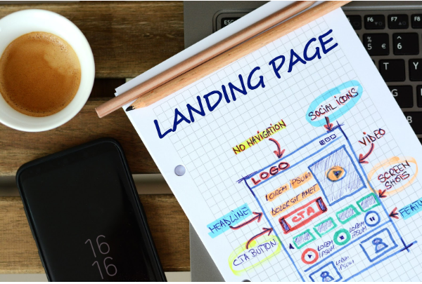 Landing Page Optimization Tips For 2020