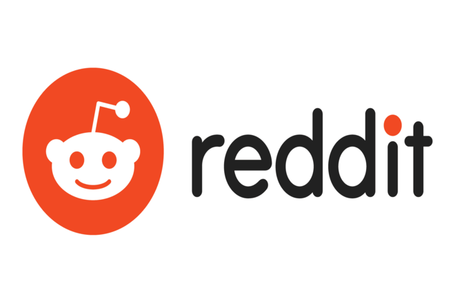 Reddit Launches Polls, Offering A New Approach For Redditors To Engage With Content