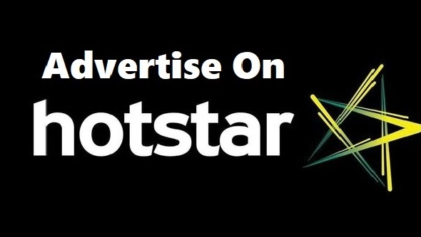 The Ingenious Guide For How To Advertise On Hotstar