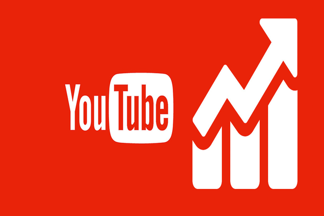 Tips to Increase YouTube Views for Free In 2020